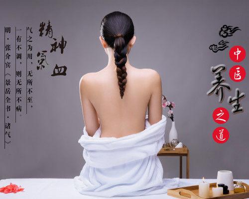 南京育婴师技术培训学校