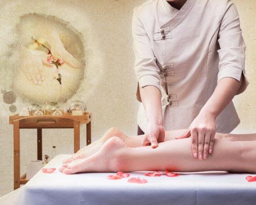 上海催乳师培训哪里便宜?