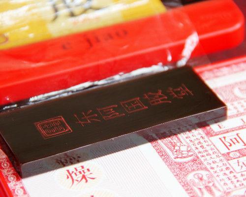 南京专业健康管理师培训班