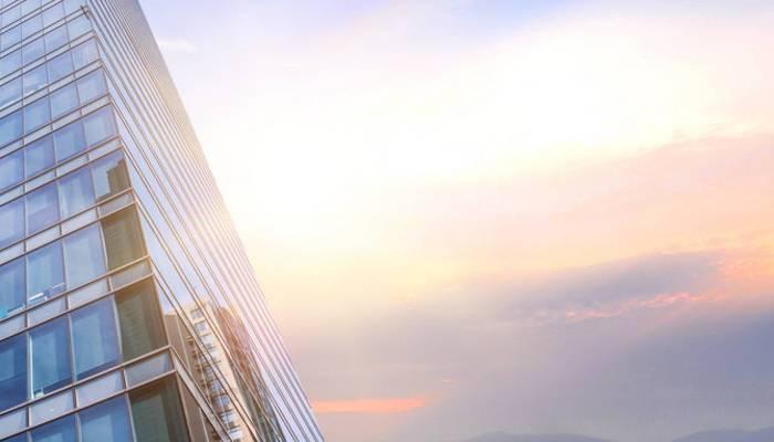 北京企业运营融资短期班