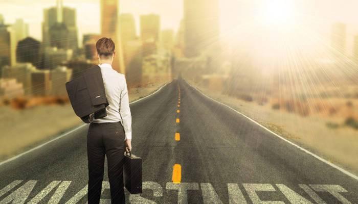 深圳企业员工激励机制方案去哪学好