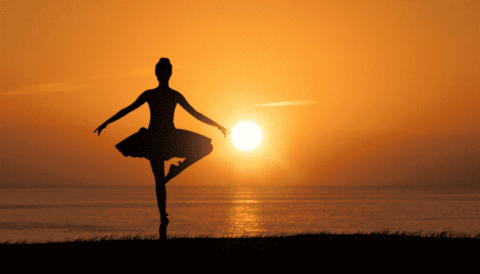 广州舞蹈教练班学习学校