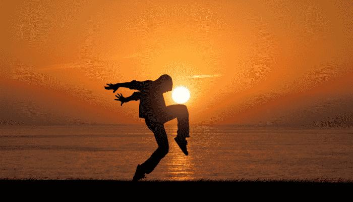 南阳独山大道瑜伽教练培训班