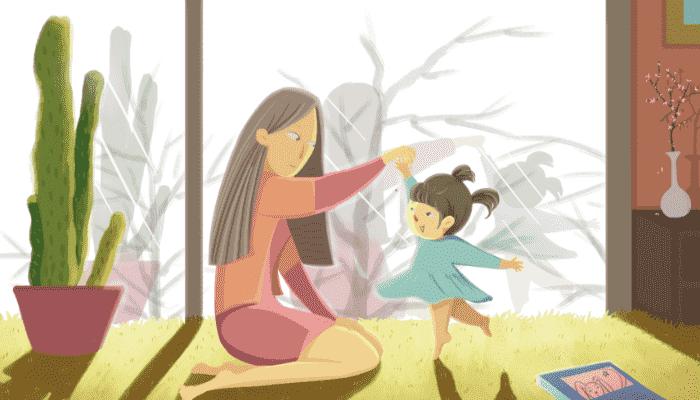南山成人学中国舞培训机构