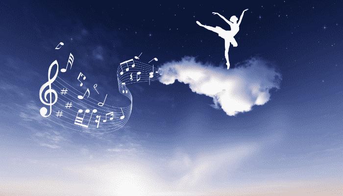 深圳南山成人芭蕾舞培训提高班