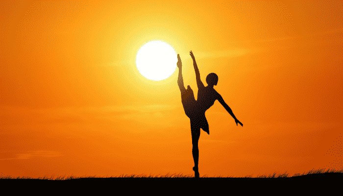 桂林学瑜伽教练需要培训多久时间【广西梵希瑜伽分享】