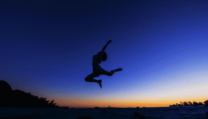 小朋友芭蕾舞专业培训课程—专注少儿芭蕾舞培训