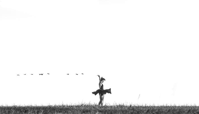 福田拉丁舞培训机构