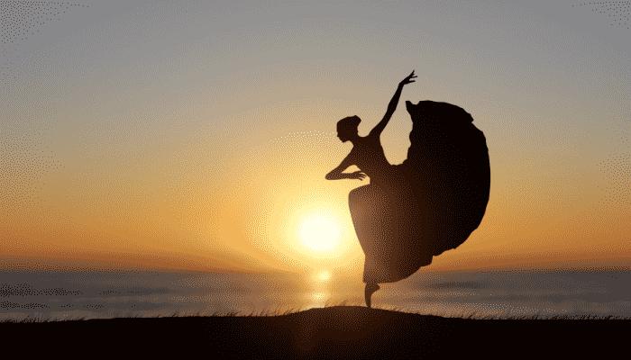 少儿芭蕾舞专业培训—专注少儿芭蕾舞培训