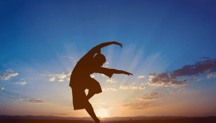 天津小孩舞蹈培训中心