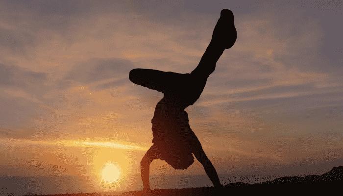 天津孩子舞蹈培训