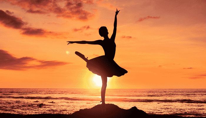 缔尚教育瑜伽课程