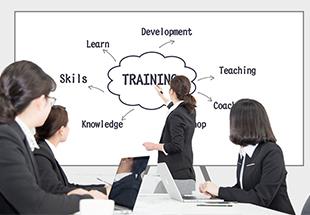 天津企业培训师培训公司