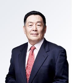 环球网校王树京老师