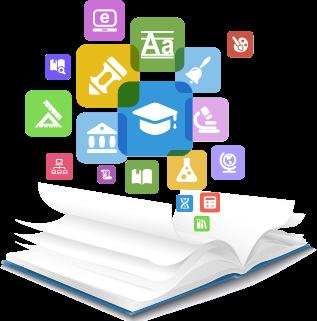 东莞HTML5设计课程