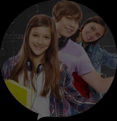 南通英语口语培训机构排名
