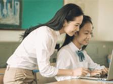 白云區公辦國際學校招生時間