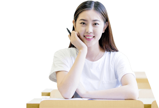 广州业余英语培训班