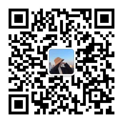 四川人事网官网首页_四川人事考试网:http://www.scpta.gov.cn/_四川人事考试网_考试频道 ...
