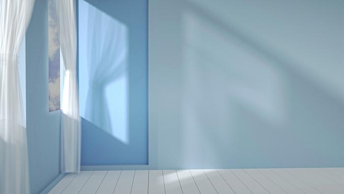 青海英语四级考试时间查询2020年9月