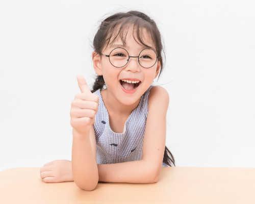 广州儿童逻辑能力培训班