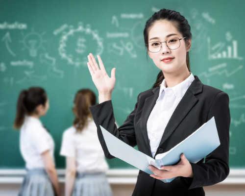 深圳有哪些青少年英语培训班