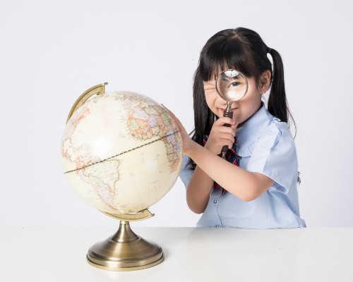 北京孩子学习能力提高班