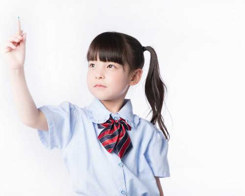 廣州心理障礙輔導課程