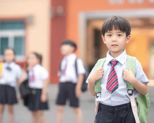 杭州青少年行为矫正培训班