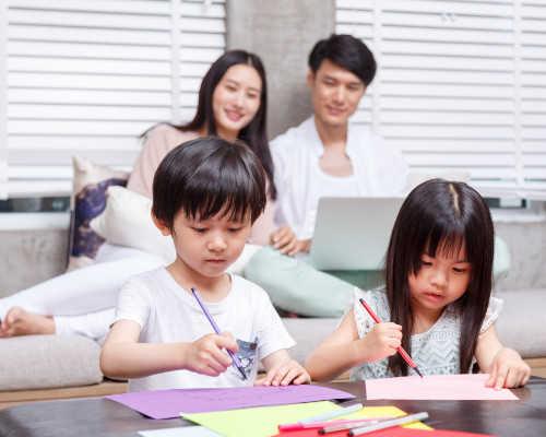 考深圳城市绿洲学校培训