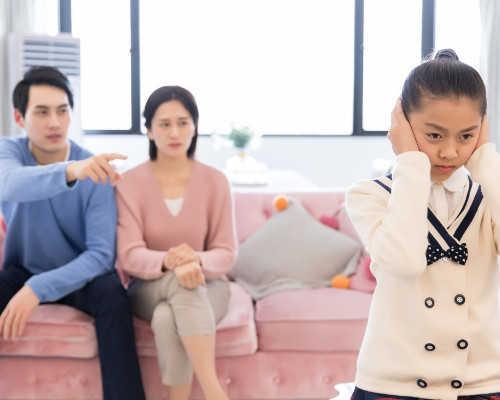 北京专业青少年心理辅导