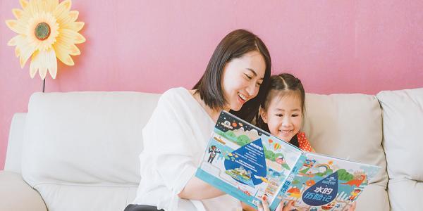 杭州儿童记忆力培训哪家好