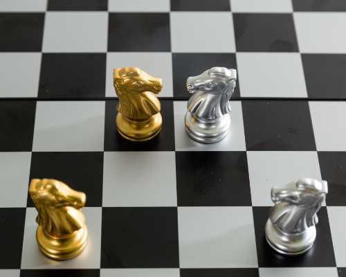 上海围棋学习多少钱