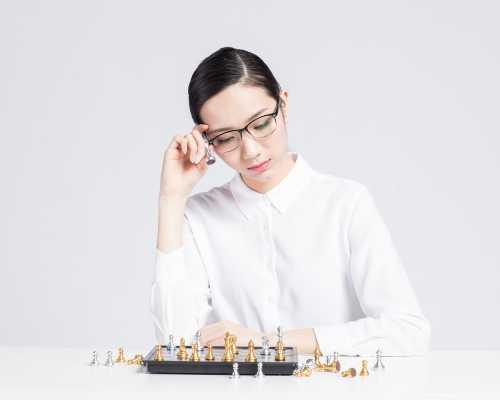 常州专业下围棋培训