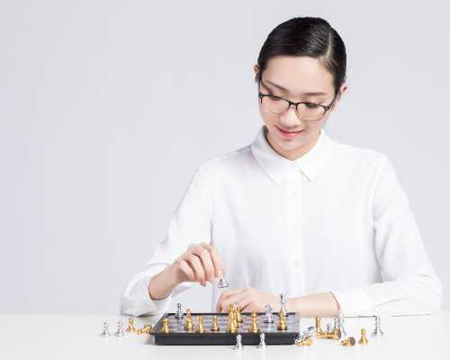 【秦漢胡同國學書院】圍棋,上海圍棋,圍棋培訓班,兒童圍棋,兒童圍棋學校,兒童圍棋培訓班