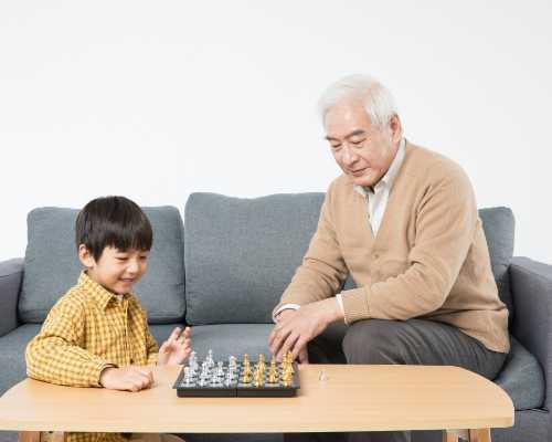 深圳少儿围棋培训课程