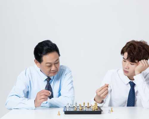 重庆专业的围棋培训学校