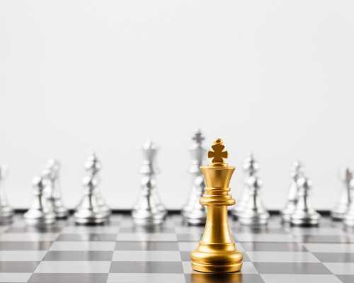 常州一对一围棋培训