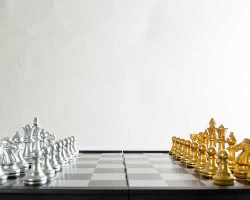 上海围棋培训哪里便宜