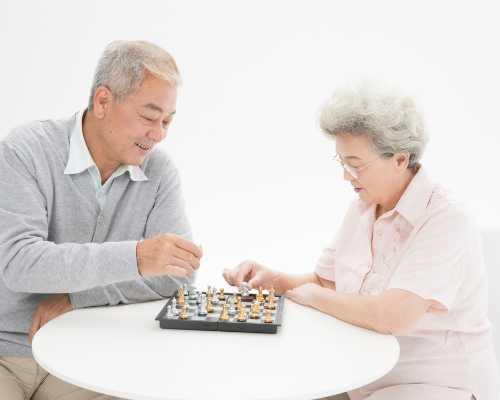 重庆围棋班培训