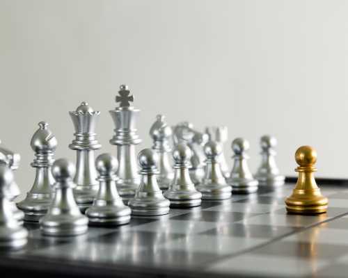 常州围棋培训哪家好