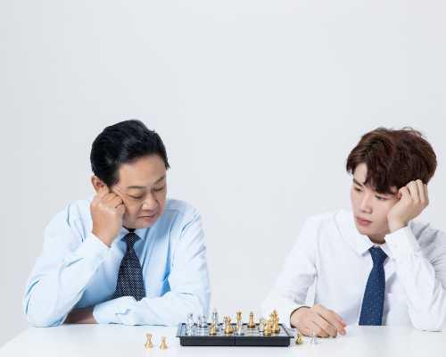 白云圍棋培訓課程