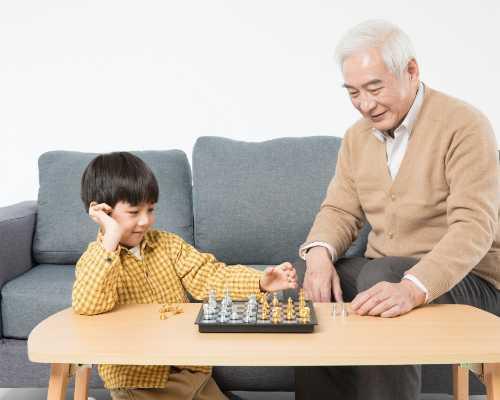 海珠圍棋兒童班