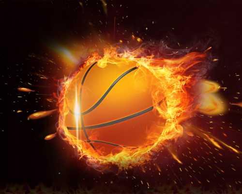 西安培训少年篮球