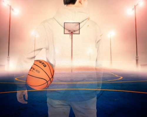 郑州儿童篮球训练班哪有
