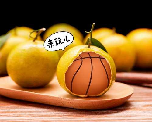 郑州篮球培训班哪个好