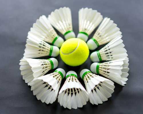 无锡网球培训学校排名
