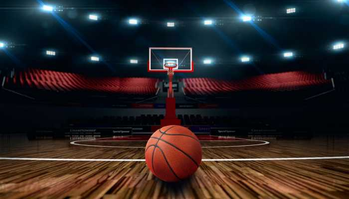 南京小学生篮球培训机构