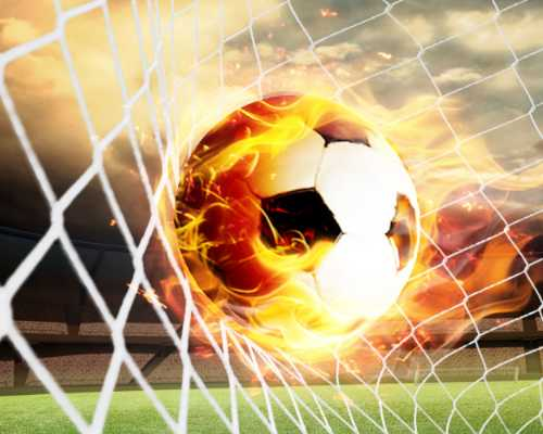 广州5-6岁足球兴趣班