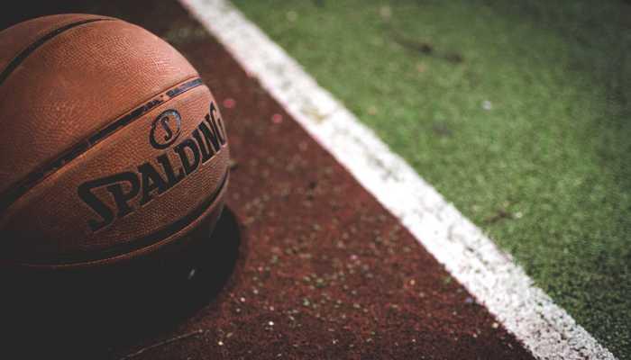 郑州篮球专业培训班
